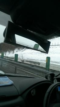 冬かよ.JPG